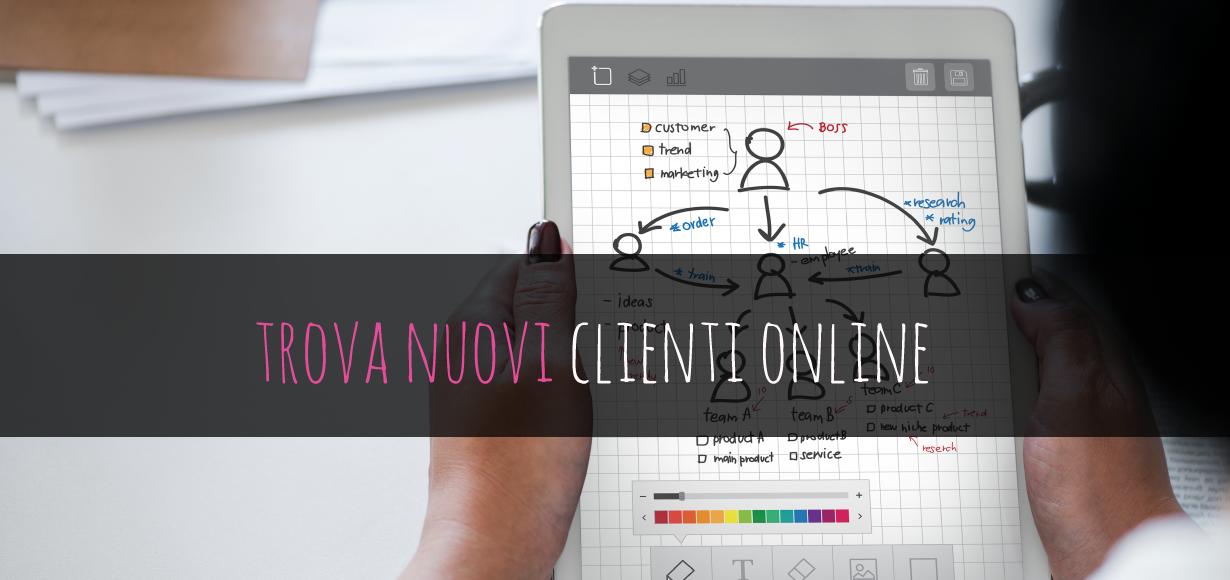Acquisire-nuovi-clienti-online