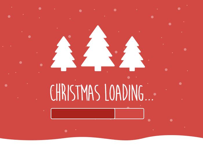 Come acquisire nuovi clienti durante le festività natalizie